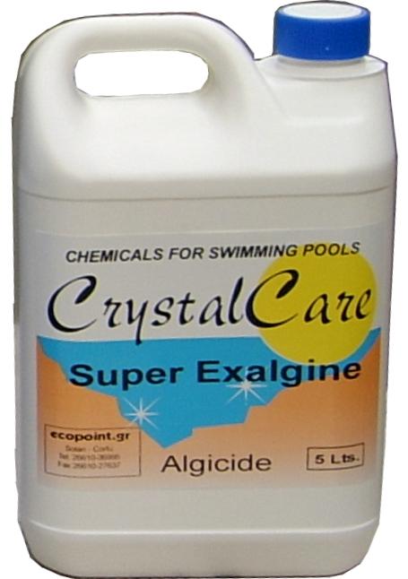 Superexalgin (5)