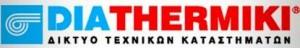 logo-diathermiki