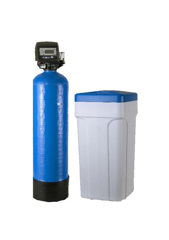 main_32ad0-25lt-water-softener-classic