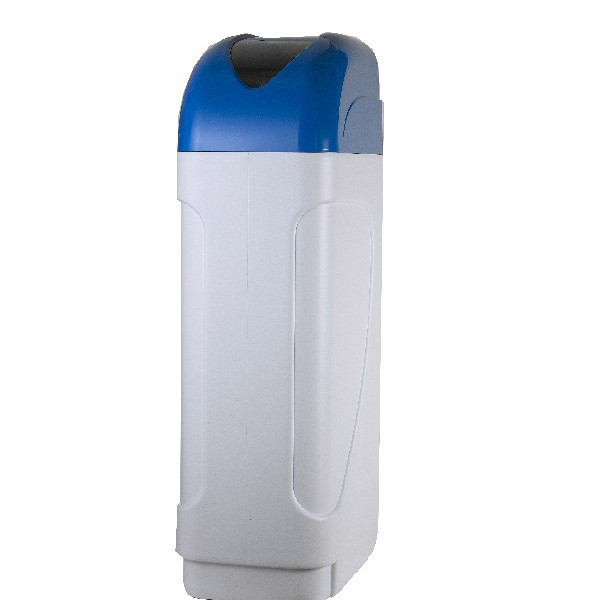 main_8c559-25lt-water-softener-compact