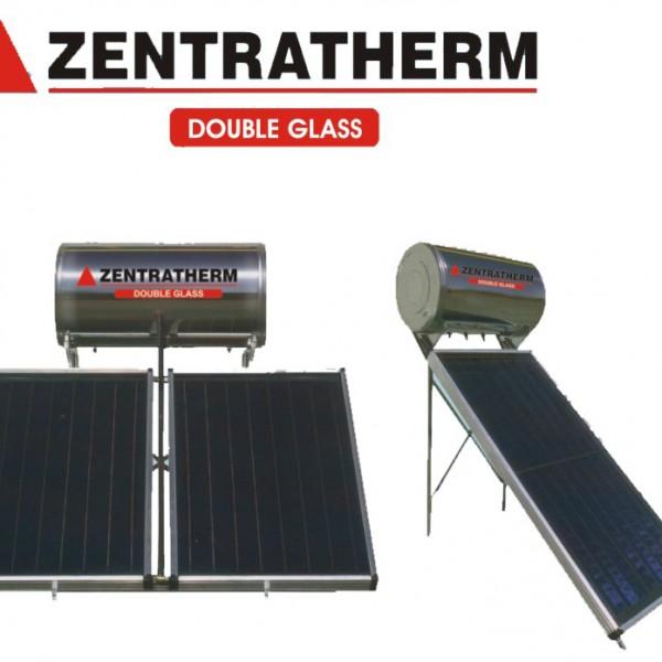 zentratherm_doubleglass
